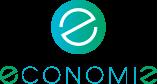 Economiz